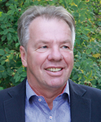 J.-Peter Pinck